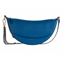 Marc Jacobs Women's 'The Eclipse' Shoulder Bag