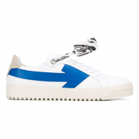 Off-White 'Arrows' Sneakers für Herren