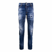 Dsquared2 Jeans 'Cool Guy Distressed' pour Hommes
