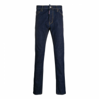 Dsquared2 Jeans skinny 'Long' pour Hommes