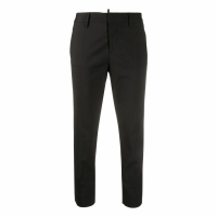 Dsquared2 Women's Trousers