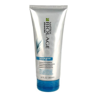 Matrix Biolage KeratinDose Conditioner - 200 ml