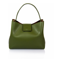 Giancarlo Bassi Women's Handbag