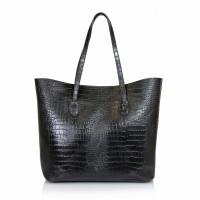 Giancarlo Bassi Women's Shopper