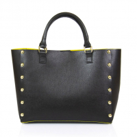 Giancarlo Bassi Women's 'Small' Shopper