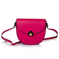 Giancarlo Bassi Women's Shoulder Bag