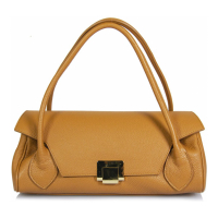 Giancarlo Bassi Women's Baguette bag