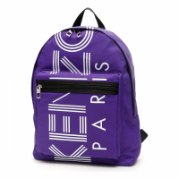Kenzo Men's Backpack