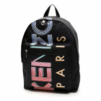 Kenzo Men's '3D Logo' Backpack