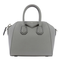 Givenchy Women's Top Handle Bag