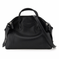 Givenchy Women's Duffle Bag