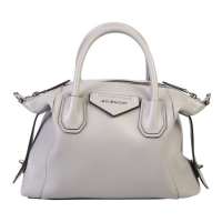 Givenchy Women's Shoulder Bag