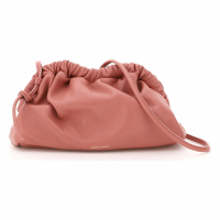 Mansur Gavriel Women's 'Mini Cloud' Clutch