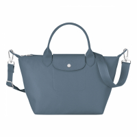Longchamp Women's 'Le Pliage' Shopper