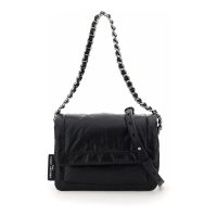 Marc Jacobs Women's 'The Pillow Mini' Shoulder Bag
