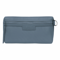 Longchamp Women's 'Le Pliage' Pouch