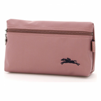 Longchamp Women's 'Le Pliage Club' Pouch