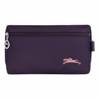 Longchamp Women's 'Le Pilage Club' Pouch
