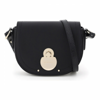 Longchamp Women's 'Cavalcade' Crossbody Bag