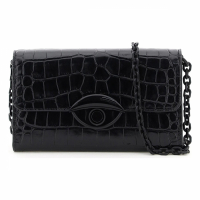 Kenzo Women's Shoulder Bag
