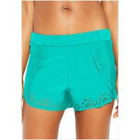 Dear Lover Women's Swimming Trunks