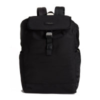 Michael Kors Men's 'Kent Drawstring' Backpack