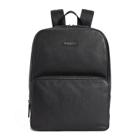 Michael Kors Men's 'Bryant Pebble' Backpack