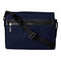 Michael Kors Men's 'Kent' Messenger Bag