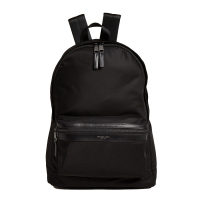 Michael Kors Men's 'Kent' Laptop Backpack