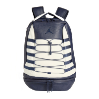 Jordan Men's 'Obsidian' Backpack