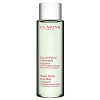 Clarins Water Purify One-Step Cleanser - 200ml