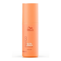 Wella Baume 'Invigo Nutri-Enrich' - 150 ml