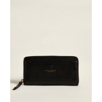 Marc Jacobs Women's 'Zip-Around' Wallet
