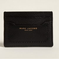 Marc Jacobs Women's 'Empire City' Card case