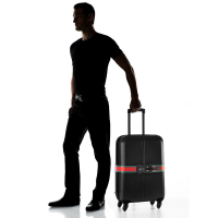 Innovagoods Sangle 'Luggage'