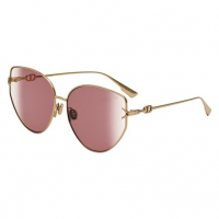 Christian Dior Women's 'DIORGIPSY1' Sunglasses