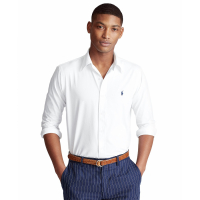 Polo Ralph Lauren Men's 'Performance Shirt' Shirt