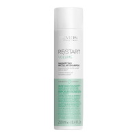 Revlon 'Re/Start Volume Magnifying' Micellar Shampoo - 250 ml