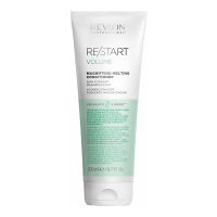 Revlon 'Re/Start Volume Magnifying Melting' Conditioner - 200 ml