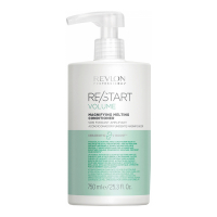 Revlon 'Re/Start Volume Magnifying Melting' Conditioner - 750 ml