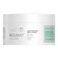 Revlon 'Re/Start Volume Lightweight' Hair Mask - 200 ml