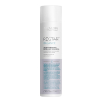 Revlon 'Re/Start Anti Dandruff' Micellar Shampoo - 250 ml