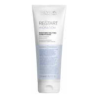 Revlon 'Re/Start Hydration Moisture Melting' Conditioner - 200 ml