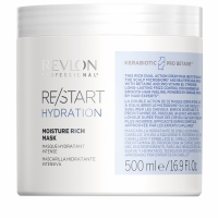 Revlon 'Re/Start Hydration Moisture' Hair Mask - 500 ml
