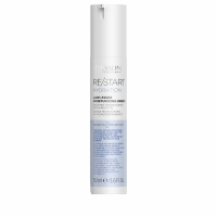 Revlon 'Re/Start Hydration Anti-Frizz Moisturizing' Hair Serum - 50 ml