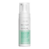 Revlon 'Re/Start Volume Lift-Up Body' Volumizing Foam - 165 ml