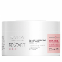 Revlon 'Re/Start Color Protective' Colour-enhancing Hair Mask - 200 ml