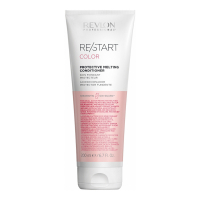 Revlon 'Re/Start Color Protective Melting' Conditioner - 200 ml