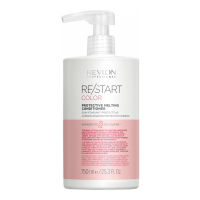 Revlon 'Re/Start Color Protective Melting' Conditioner - 750 ml