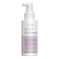 Revlon 'Re/Start Balance Moisturizing' Scalp Lotion - 1000 ml